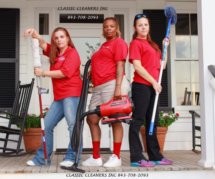 classic-cleaners-5462-5-2