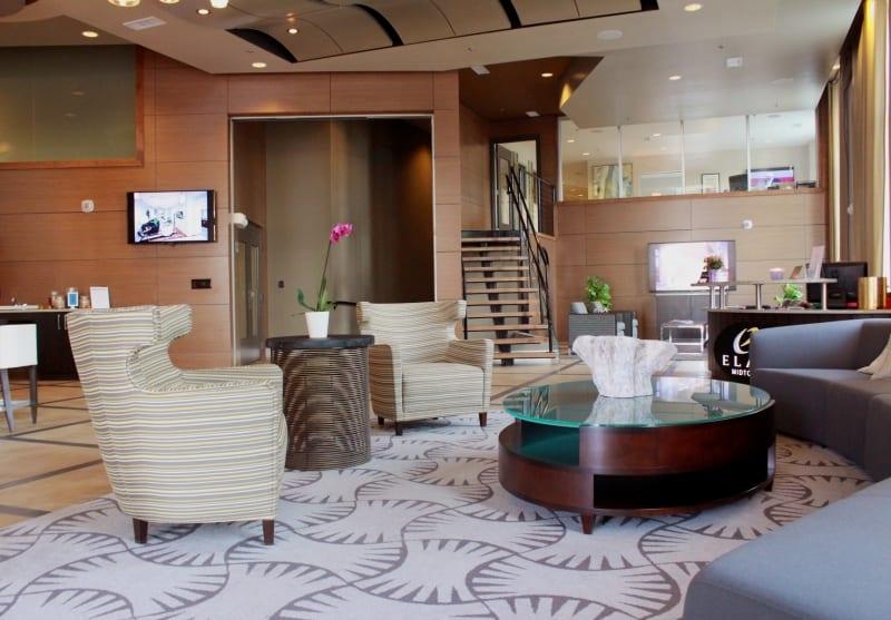 interiors-2008-elan-2-1