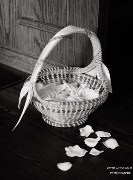 basket-of-rose-pedals-blk-2-adj-2