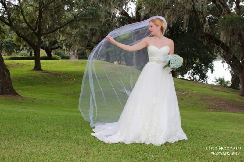 bnl-4856-bridget-bridal-3