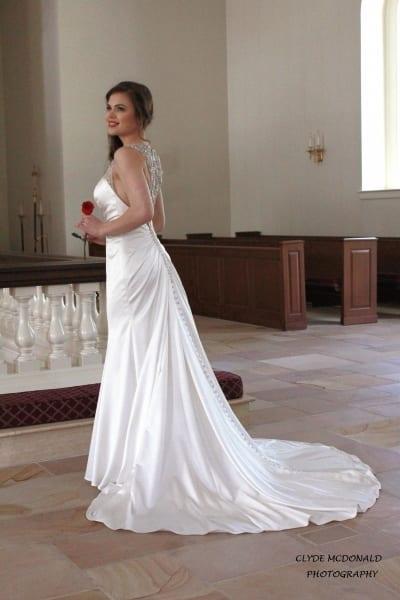 jacqueline-bridal-9538-2