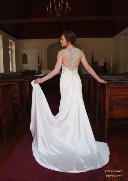 jacqueline-bridal-9594-choice-3-1