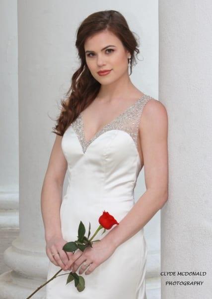 jacqueline-bridal-9653-6
